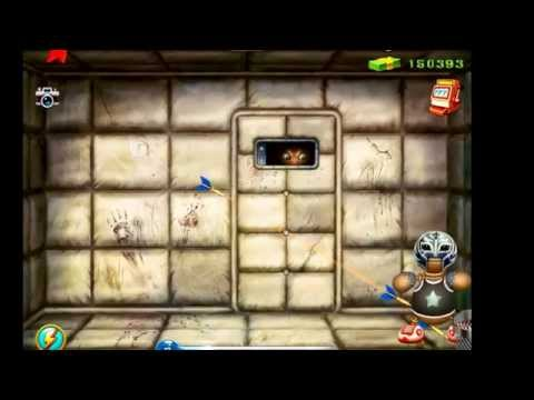 Kick the buddy no mercy  iPad gameplay
