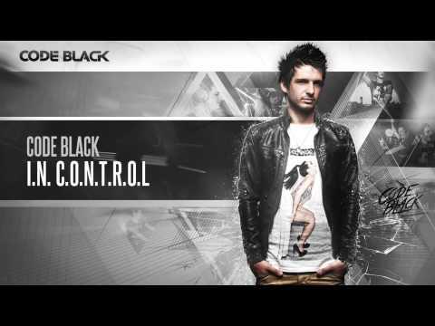 Code Black - I.N. C.O.N.T.R.O.L