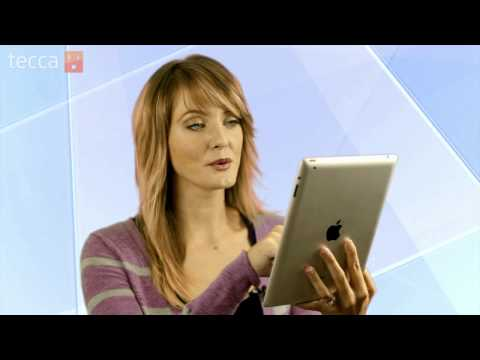 Just Show Me: How to use Reading List on your iPad or iPhone