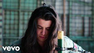 "Billy Raffoul - ""Acoustic"" (Live)"