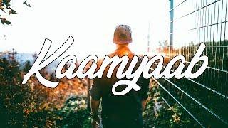 Kaamyaab Lyrics – Cheat India   Emraan Hashmi   T-Series   2019