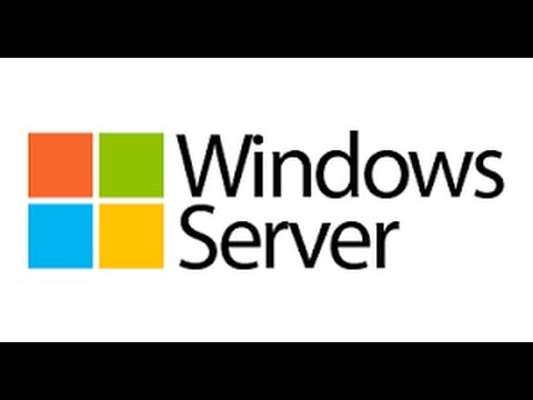 Step By Step How to host own website in Windows Server - Finding Logs