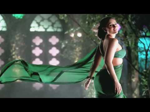 Xxx Mp4 How To Kareena Kapur Sex Video 3gp Sex