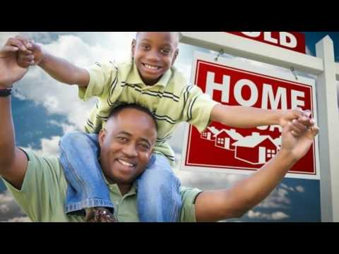New Construction Home Loans in 30 Seconds