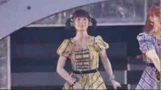 Download これが歌って踊るアイドル「ももち」だ! Video