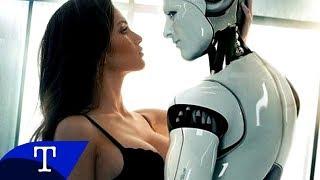 My Robot Partner Performs Better Than My Human Partner