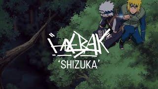 Sampled Slow Trap Beat - 'SHIZUKA' - [*FLP - FREE*] (Naruto Loneliness  Remix) - getplaypk