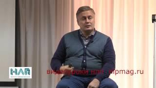 Download Просто НЛП. Якоря - мощнейшая техника НЛП. Курс Манипуляции и лидерство. Video