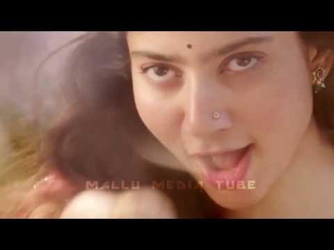 Xxx Mp4 Sai Pallavi Hot Navel Show And Cleavage 3gp Sex