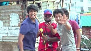 Prem Bhalobasha Ittadi Eid Funny Natok By Tawsif Mahbub X Nadia  X Tanzim Hasan Anik