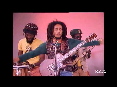 Bob Marley [One Love] MusicVideo