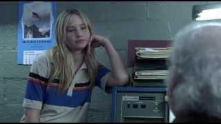 Jennifer Lawrence in The Poker House (2008)