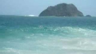 Mar De Fondo En Cata Semana Santa 2008 - Edo Aragua Vzla