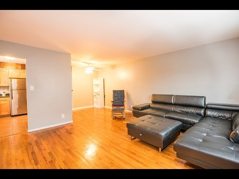 22214 95th ave, Queens Village, NY 2 bedroom apartment for rent. Walk to LIRR TRAIN, MTA BUS, SCHOOL