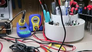 Marantz 2270 stereo receiver  Horiatis76 com - PakVim net HD