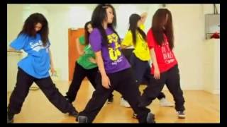 Smart City Jhia ta : New Superhit oriya Song