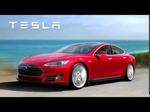 Tesla Motors, Inc. Fourth Quarter 2014 Financial Results Q&A Conference Call Feb 11, 2015 4:30 PM PT