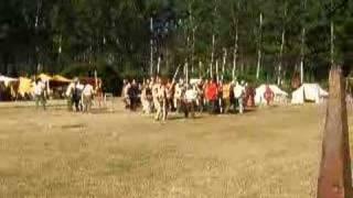 Battaglia campale al Brixellum Romanorum