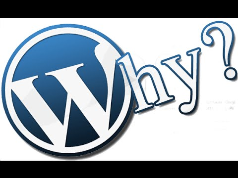 Why Wordpress? How to build an Artist / Producer website (part 3)