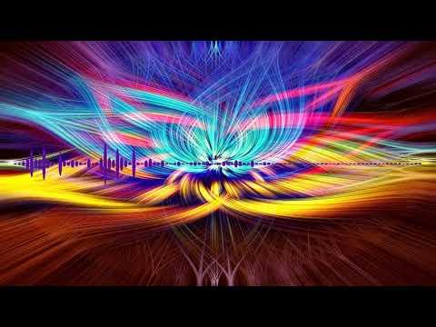 Chakra Realignment Healing Sleep Meditation