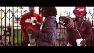 Mozzy - Bladadah (Official Video) Directed by Strong_Visual