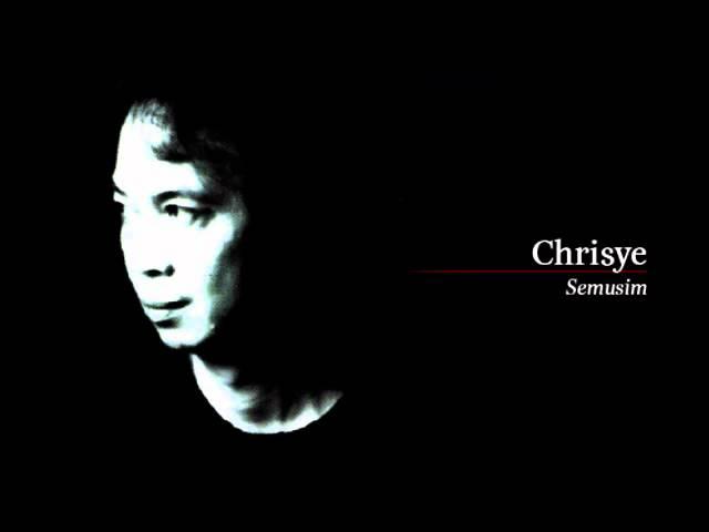 Download Chrisye - Semusim MP3 Gratis