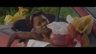 Daphne - Jusqu'à La Gare (Official Video)