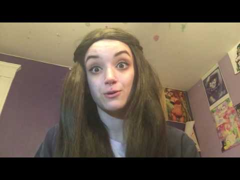 What is ASPD?  (Anti Social Personality Disorder)