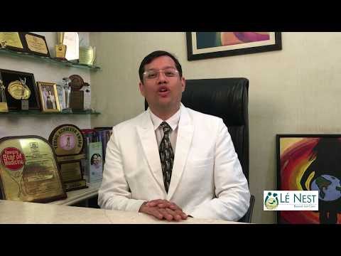 Eclipse & Pregnancy (Eng) | Is Eclipse harmful for Pregnant Women | By Dr. Mukesh Gupta