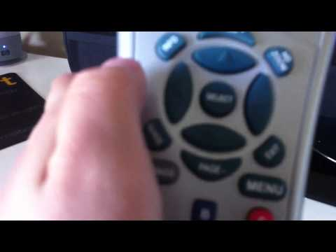 The secret feature on cox cable