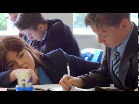 Becoming a Secondary Maths teacher - PGCEs at Birmingham City University