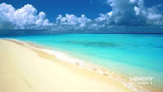 Flite - Between Sky & Sea