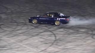 درفت التيما 2jz حلبة البحرين الدولية  Drift altima 2jz Bahrain International Circuit  27/5/2016