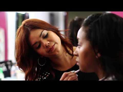 CMC Makeup School - Escuela De Maquillaje CMC