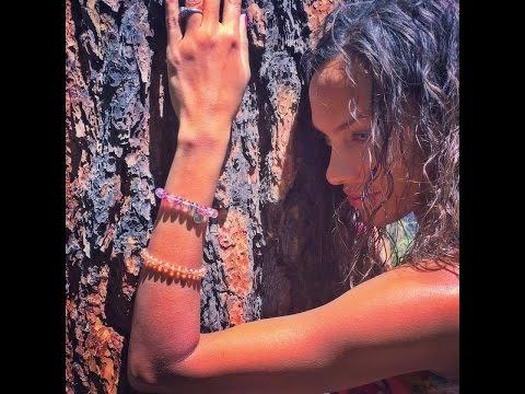 Sacred Sex Magic: Conserving Male Energy Using Karezza