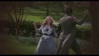 Ragione e sentimento 1995 guarda il film italiano