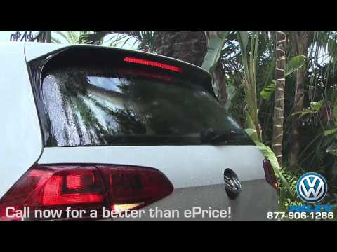 Duncanville TX Lease or Purchase 2014 - 2015 Volkswagen Golf GTI | Certified Cars To Buy Weatherford