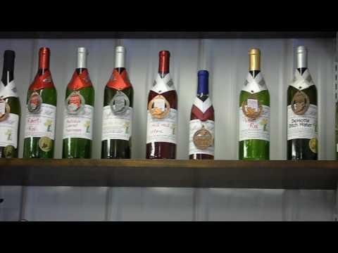 Red Barn Wine Maker Supplies in Indiana (redbarnwinemakersupplies.com)