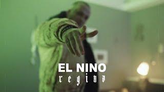 El Nino - REGINA 👑 (Videoclip Oficial)