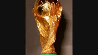 Modern Talking -We Take The Chance-best World Cup Song