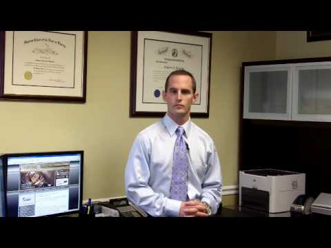 Tampa DUI Lawyer - Find the best DUI Attorney in Tampa - Finebloom & Haenel