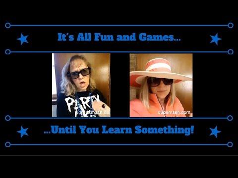 Dubsmash Challenge TOP 3 LESSONS LEARNED #Videopreneurs