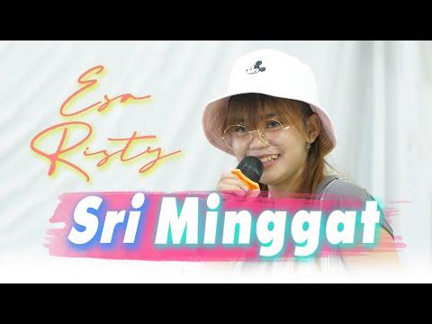 Download Lagu Esa Risty Sri Minggat Mp3