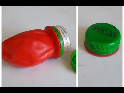 How To Make A Pocket Slingshot
