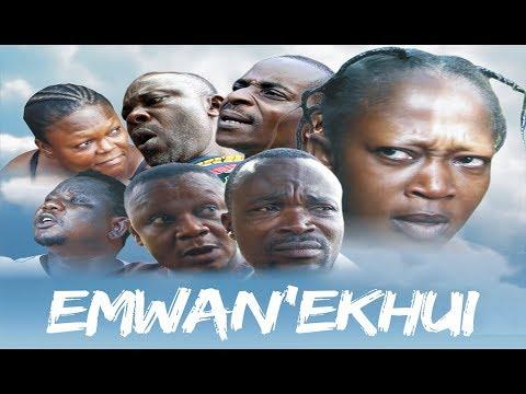 Xxx Mp4 EMWAN EKHUI Part 1 Latest Benin Comedy Movie Wilson Ehigiator Movies 3gp Sex