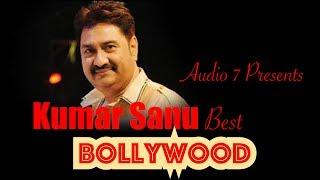 Kumar Sanu new  hindi song 2019 bollywood best Sanu new release upcoming film song download|Sanu new