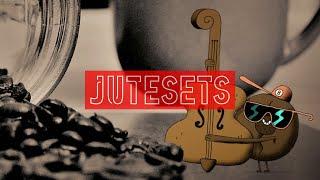 JUTESETS - 'Infinite Journey' M/V - 1st Album Release 'Jazz Trip'