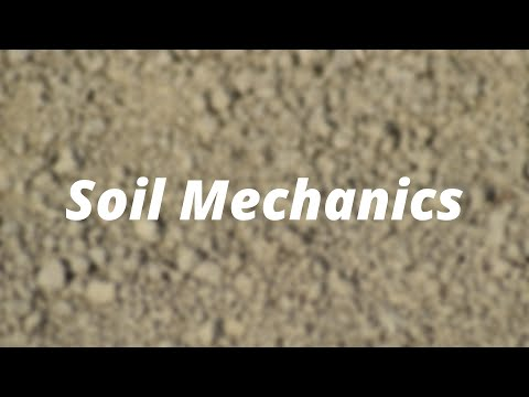 Soil Mechanics - Dry Density Question