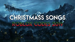 Roblox Iq Songs Roblox Island Royale New Code