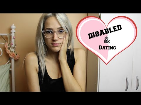 Dating a woman with chronic illness